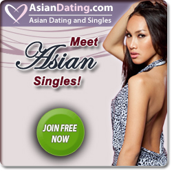 Asian dating