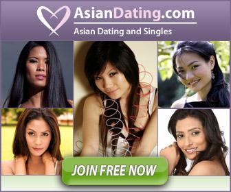 sensuell massage asian dating sites