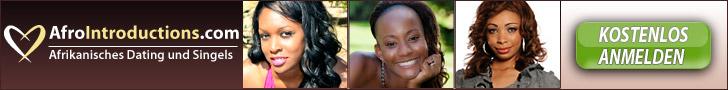 Chatten mit schönen Frauen aus Afrika
