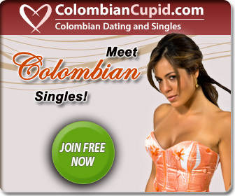 tips for dating a colombian woman