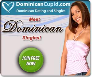 DominicanCupid.com