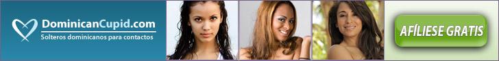 Mujeres jóvenes y calientes de República Dominicana
