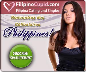 filipino cupid france