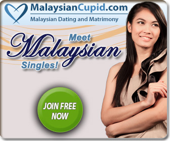 free full online dating sites