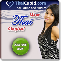 Thai girlfriend at cupidlinks