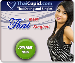 Thai Dating Site