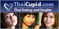 Thai Dating, Singles and Personals