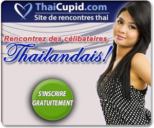 Site de rencontres de femmes asiatiques