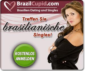 Erotische Frau aus Südamerika anmachen