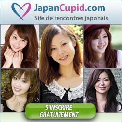 club rencontre japon