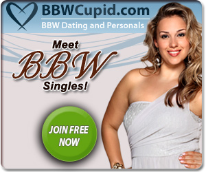 bbw cupid is not scam