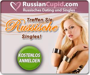 Sexy Frauen aus Russland suchen Mann