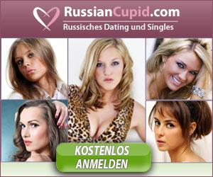 Attraktive russische Frauen auf Partnersuche im Internet