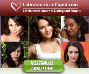 Schöne Südamerikanerinnen auf Partnersuche