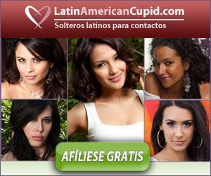 Chicas de América Latina de aspecto marido