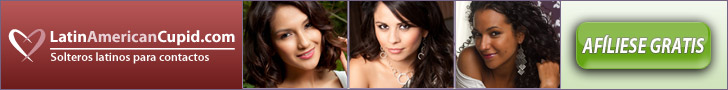 Conoce a las mujeres hermosas en Internet