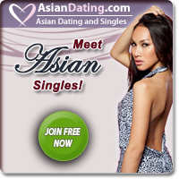 Indonesian dating sites