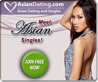 Filipina dating gratis
