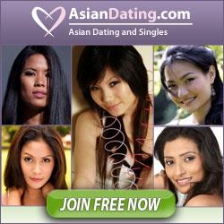 best asian brides
