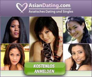 Schöne Frauen aus Asien