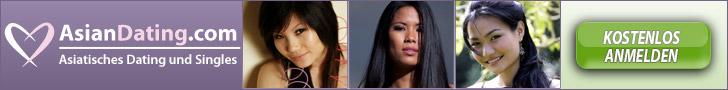 Asiatische Frauen bei Cupid-Media