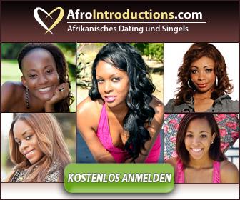 Kostenlos afrikanische frauen kennenlernen