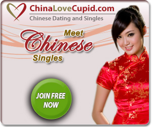 Incontri asiatici spose
