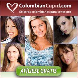 En colombia español cupido colombia cupido