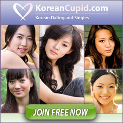 korean dating site