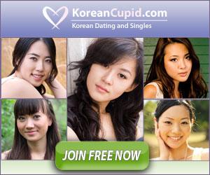 Mit hübschen Damen aus Südkorea chatten bei KoreanCupid