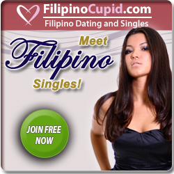 Best dating agency dublin