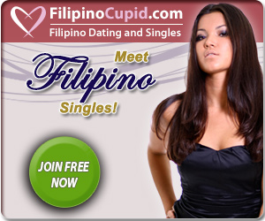 Find your love in the Philippines