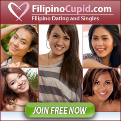 Find Hot Filipina Girls In Abu Dhabi It Just Works