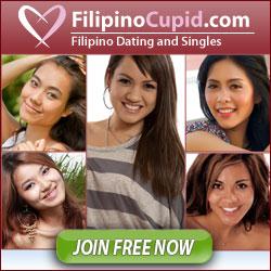 cupid filipino