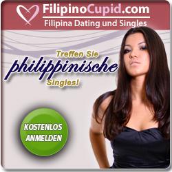 Frau sucht mann indonesien