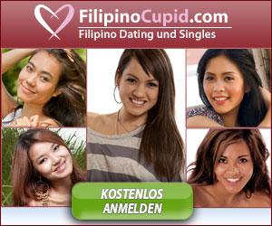 Attraktive Frauen von den Philippinen
