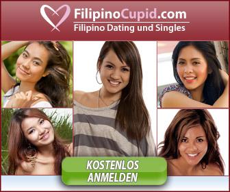 Filipino Cupid, Alleinstehende Frauen