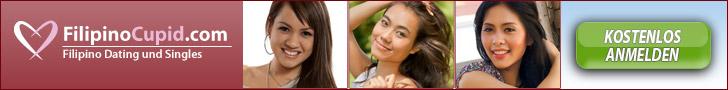 Philippinische Frauen online anschreiben
