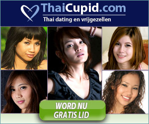kosten van dating services