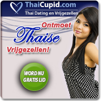 thaise dating
