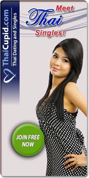 thai women dating