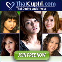Thaicupid com reviews