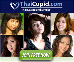 Search for a partner in Thailand