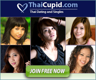 Tll dating thailand