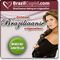 braziliaanse dating site