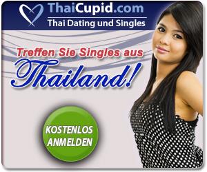 Junge hübsche Thai-Frauen treffen