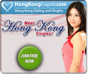 Hong kong social dating chat