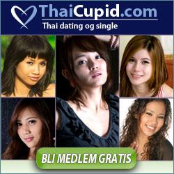 folkeskikk i thailand
