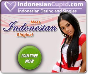 aplicatie dating 2017