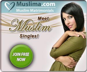 Free Turkish Dating for Turkish Singles